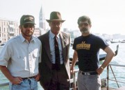 Индиана Джонс и последний крестовый поход / Indiana Jones and the Last Crusade (Харрисон Форд, Шон Коннери, 1989)  50dca3510200312