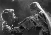 Индиана Джонс и последний крестовый поход / Indiana Jones and the Last Crusade (Харрисон Форд, Шон Коннери, 1989)  6e6f21510201457
