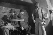 Индиана Джонс и последний крестовый поход / Indiana Jones and the Last Crusade (Харрисон Форд, Шон Коннери, 1989)  72533e510201295