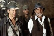 Индиана Джонс и последний крестовый поход / Indiana Jones and the Last Crusade (Харрисон Форд, Шон Коннери, 1989)  7da8cf510200647