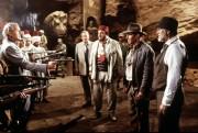 Индиана Джонс и последний крестовый поход / Indiana Jones and the Last Crusade (Харрисон Форд, Шон Коннери, 1989)  80be45510200616