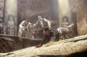 Индиана Джонс и последний крестовый поход / Indiana Jones and the Last Crusade (Харрисон Форд, Шон Коннери, 1989)  8156c9510200872