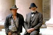 Индиана Джонс и последний крестовый поход / Indiana Jones and the Last Crusade (Харрисон Форд, Шон Коннери, 1989)  833e7d510200364