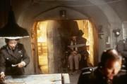 Индиана Джонс и последний крестовый поход / Indiana Jones and the Last Crusade (Харрисон Форд, Шон Коннери, 1989)  83483b510201024