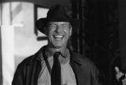 Индиана Джонс и последний крестовый поход / Indiana Jones and the Last Crusade (Харрисон Форд, Шон Коннери, 1989)  835028510201604