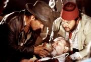 Индиана Джонс и последний крестовый поход / Indiana Jones and the Last Crusade (Харрисон Форд, Шон Коннери, 1989)  8aaae9510200586