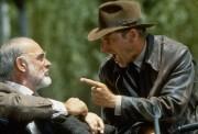 Индиана Джонс и последний крестовый поход / Indiana Jones and the Last Crusade (Харрисон Форд, Шон Коннери, 1989)  8c5ff1510200826