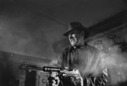Индиана Джонс и последний крестовый поход / Indiana Jones and the Last Crusade (Харрисон Форд, Шон Коннери, 1989)  8dbdd0510201412