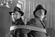 Индиана Джонс и последний крестовый поход / Indiana Jones and the Last Crusade (Харрисон Форд, Шон Коннери, 1989)  970181510201326
