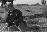 Индиана Джонс и последний крестовый поход / Indiana Jones and the Last Crusade (Харрисон Форд, Шон Коннери, 1989)  A9a26b510201142