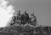 Индиана Джонс и последний крестовый поход / Indiana Jones and the Last Crusade (Харрисон Форд, Шон Коннери, 1989)  Ad45c7510201481