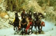 Индиана Джонс и последний крестовый поход / Indiana Jones and the Last Crusade (Харрисон Форд, Шон Коннери, 1989)  B5b5d5510200249