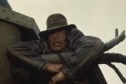 Индиана Джонс и последний крестовый поход / Indiana Jones and the Last Crusade (Харрисон Форд, Шон Коннери, 1989)  B9496f510200557