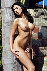 http://thumbnails116.imagebam.com/51021/b978ba510201127.jpg