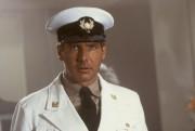 Индиана Джонс и последний крестовый поход / Indiana Jones and the Last Crusade (Харрисон Форд, Шон Коннери, 1989)  Bbf5ca510200973