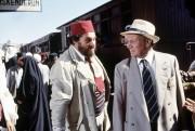 Индиана Джонс и последний крестовый поход / Indiana Jones and the Last Crusade (Харрисон Форд, Шон Коннери, 1989)  Be6678510200530