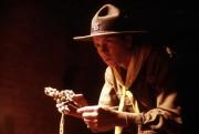 Индиана Джонс и последний крестовый поход / Indiana Jones and the Last Crusade (Харрисон Форд, Шон Коннери, 1989)  C1b9f2510200694