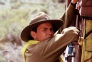 Индиана Джонс и последний крестовый поход / Indiana Jones and the Last Crusade (Харрисон Форд, Шон Коннери, 1989)  E0df31510200707