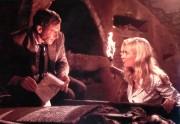 Индиана Джонс и последний крестовый поход / Indiana Jones and the Last Crusade (Харрисон Форд, Шон Коннери, 1989)  E19981510200058
