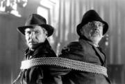 Индиана Джонс и последний крестовый поход / Indiana Jones and the Last Crusade (Харрисон Форд, Шон Коннери, 1989)  E76757510200021