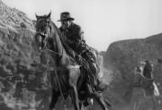 Индиана Джонс и последний крестовый поход / Indiana Jones and the Last Crusade (Харрисон Форд, Шон Коннери, 1989)  F49859510201259