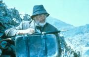 Индиана Джонс и последний крестовый поход / Indiana Jones and the Last Crusade (Харрисон Форд, Шон Коннери, 1989)  F67dcb510200270