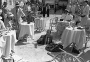 Индиана Джонс и последний крестовый поход / Indiana Jones and the Last Crusade (Харрисон Форд, Шон Коннери, 1989)  Fc7c1b510201369