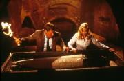 Индиана Джонс и последний крестовый поход / Indiana Jones and the Last Crusade (Харрисон Форд, Шон Коннери, 1989)  Febabb510200261