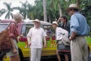 Парк Юрского периода / Jurassic Park (Сэм Нил, Джефф Голдблюм, Лора Дерн, 1993)  498647510425613