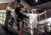 Парк Юрского периода / Jurassic Park (Сэм Нил, Джефф Голдблюм, Лора Дерн, 1993)  Aabbbd510425618