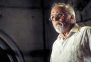 Парк Юрского периода / Jurassic Park (Сэм Нил, Джефф Голдблюм, Лора Дерн, 1993)  B6c82c510425599