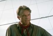Парк Юрского периода / Jurassic Park (Сэм Нил, Джефф Голдблюм, Лора Дерн, 1993)  Bb1218510425665