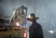 Парк Юрского периода / Jurassic Park (Сэм Нил, Джефф Голдблюм, Лора Дерн, 1993)  Cf3abe510425708