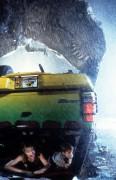 Парк Юрского периода / Jurassic Park (Сэм Нил, Джефф Голдблюм, Лора Дерн, 1993)  Dbbbb0510426142