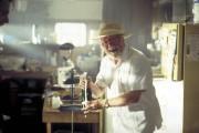 Парк Юрского периода / Jurassic Park (Сэм Нил, Джефф Голдблюм, Лора Дерн, 1993)  Fc2e87510426135