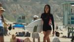 "Jordana Brewster ""Lethal Weapon"" S01E04"