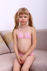 candydoll tv annie c   page 3 youngmodelsclub     best