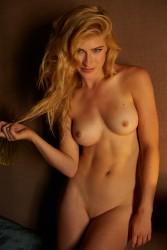 http://thumbnails116.imagebam.com/51066/63a7d4510653320.jpg