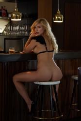 http://thumbnails116.imagebam.com/51066/dd238c510653394.jpg