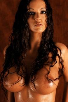 Vivian (MC-Nudes)