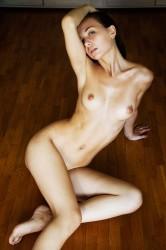 http://thumbnails116.imagebam.com/51107/66fc45511066782.jpg