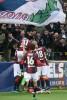 фотогалерея Bologna FC - Страница 2 Bd0a55511206286