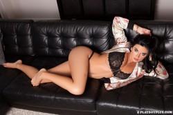 http://thumbnails116.imagebam.com/51142/134674511414140.jpg