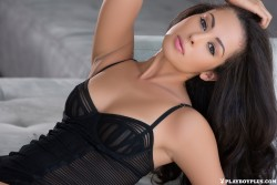 http://thumbnails116.imagebam.com/51142/4711c3511414213.jpg