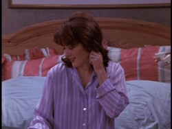 Patricia Heaton Ray & the vibrator