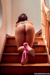 http://thumbnails116.imagebam.com/51227/351ec3512265715.jpg