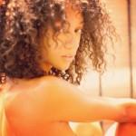 http://thumbnails116.imagebam.com/51228/7fccab512275120.jpg
