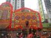 南香雞飯 2016-10-30 Ce9e3b512373997