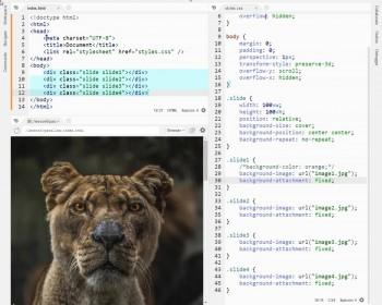 Специалист. HTML и CSS. Уровень 1 + Уровень 2 + Уровень 3 (2016) Видеокурс