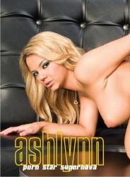 Ashlynn Brooke 1